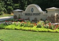 Bridle Point Community